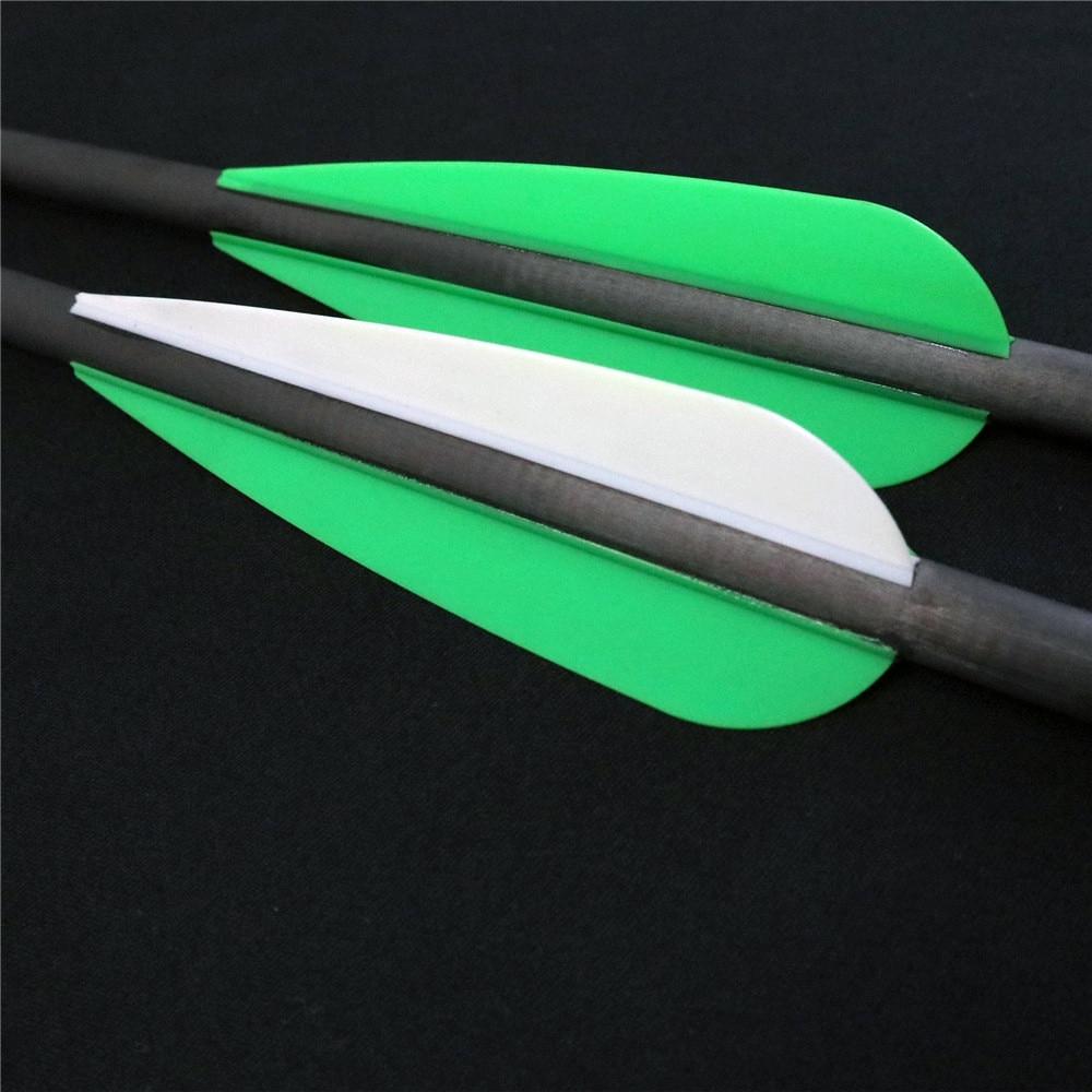 carbon crossbow bolt6