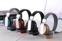 HIPERDEAL FE 018 Stereo Audio Blutooth Earphone Auriculares Bluetooth Headset Wireless Headphones Music Enjoyment Gift JANN13