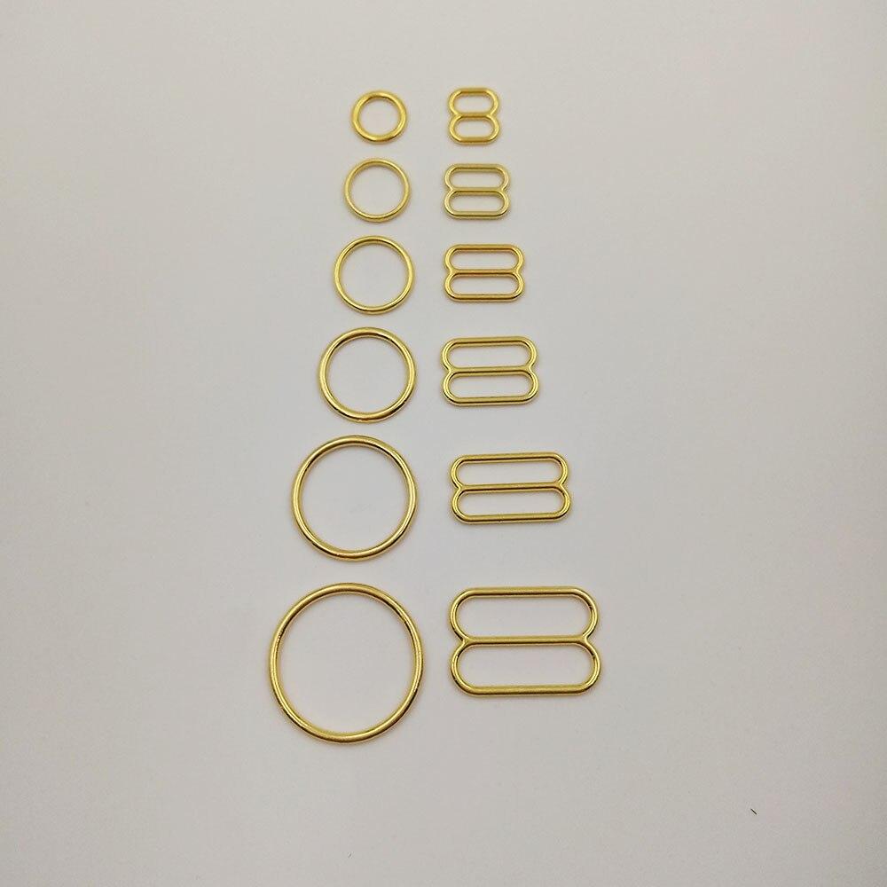 Sterling Silver Girls .8mm Box Chain 3D Cheeseburger Hamburger Pendant Necklace
