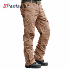 Tactical Pants 101 Airborne Casual Pants
