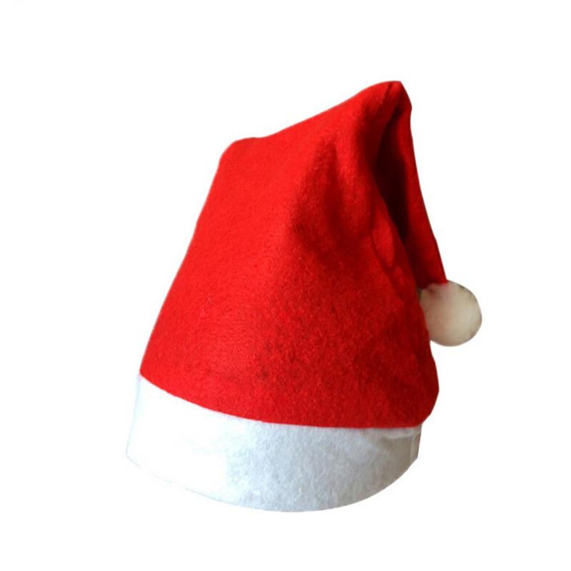 все цены на Nen Fashion Cartoon Unisex Children's Cap  Hat  Accessories Wholesale --3169 онлайн