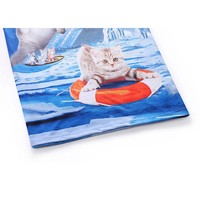WduwFm-summer-3d-cat-t-shirt-printed-animal-t-shirt-women-men-Funny-clothing-harajuku-tee-shirt-Casual-Unisex-3d-t-shirt-5