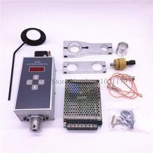 Регулировка высоты SH-HC30 Контроллер пламени плазменной резки С ЧПУ контроллер Поддержка Дуги напряжение Емкость режим