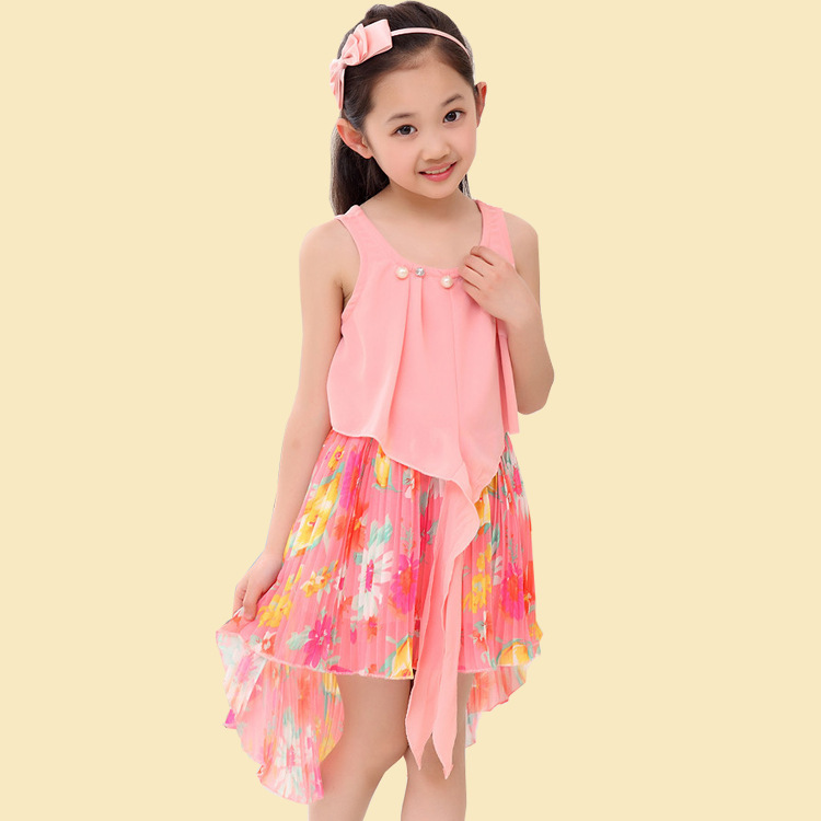 Shop timeless-styles and trendy girls' dresses at shopnow-jl6vb8f5.ga Find one-of-a-kind cute kids dresses for everyday & special occasions. Free shipping on all orders!