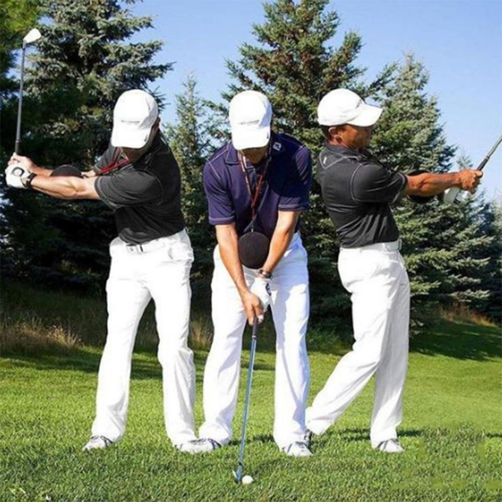Form Strike Golf Trainer