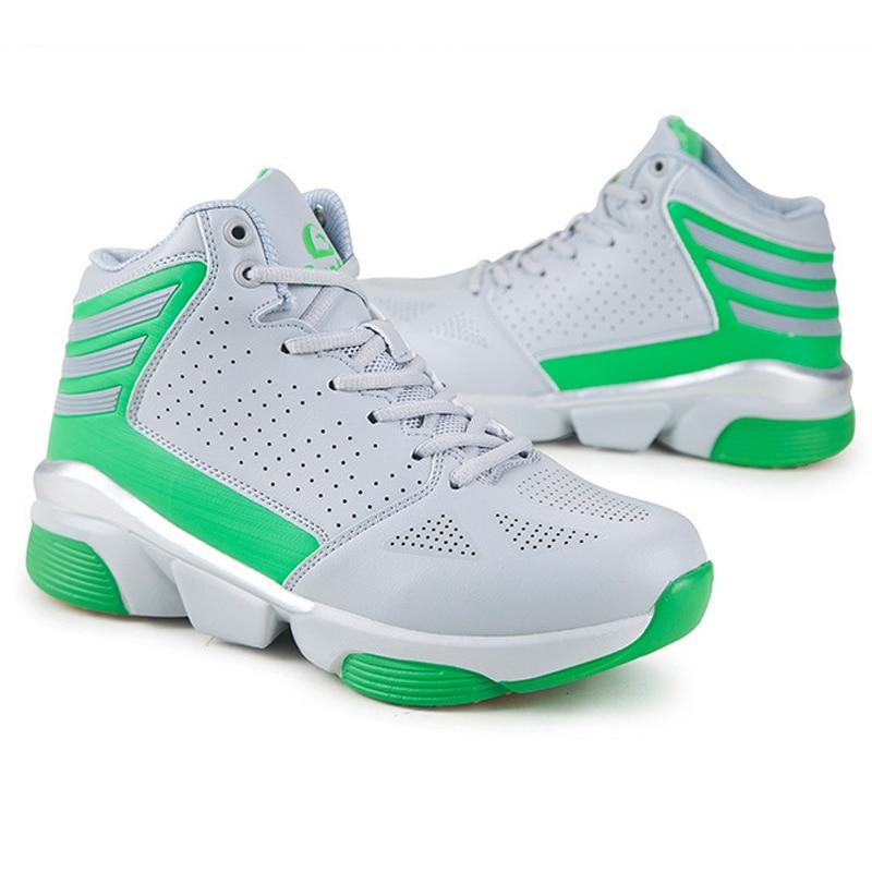 2015 New Kids Boys Men Women Basketball Sneakers Jordan Shoes Kd Cheap Mens Size Yeezy 3 4 6 7 8 9 10 11 13 14 In From