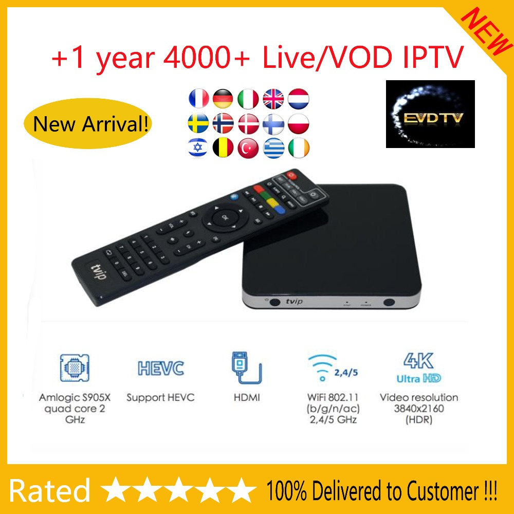 TVIP 412 TVIP 410 tvip410 tvip412 Linux Android Set Top Box TVIP