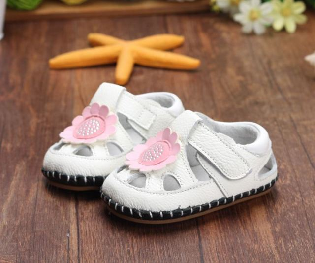 Baby girls first walkers ,Baby girls kids Genuine leather shoes,baby Toddler shoes good quality children shoes for girls