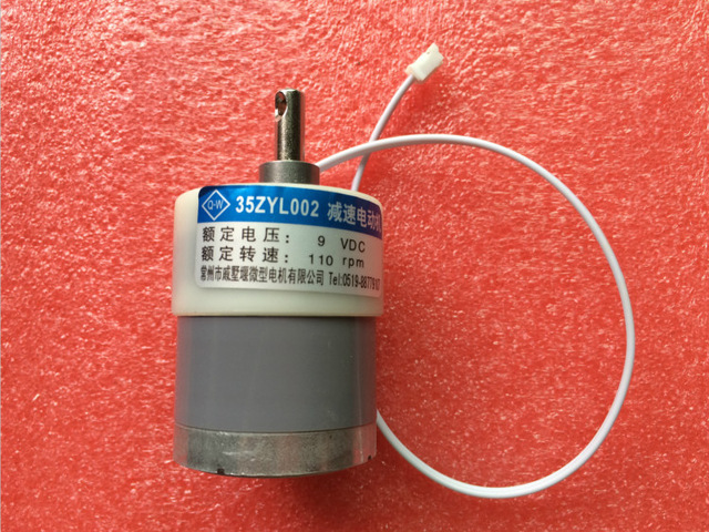 best auto electrical fan motor list and get free shipping ... Harrier Fan Motor Capacitor Wiring Diagram on