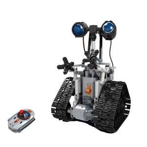 Winner 7112 2.4G Remote Contro