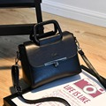 Messenger Black Mini  Women Leather Handbags Luxury Handbags Women  Designer Tote Handbags High Quality Crossbody BagsFor Women