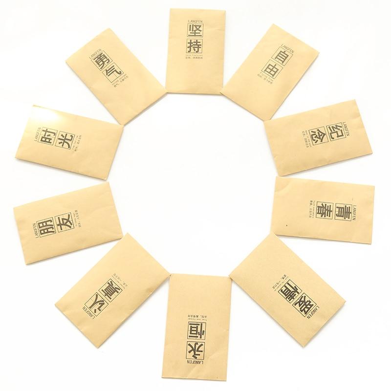 10pcs/lot Aromatherapy Lavender Sachet Sachet Wardrobe Closet Deodorizing Vehicle Sachet Insect Repellent Mildew Clothes