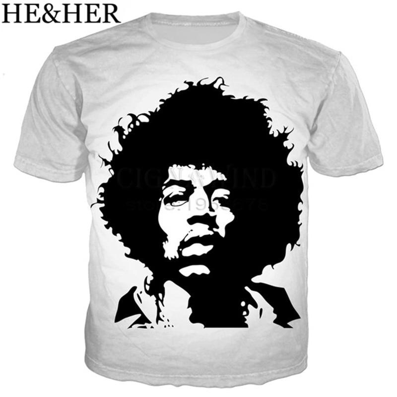 Fashion-t-shirt-men-women-Great-Electric-Guitar-Performer-Jimi-Hendrix-3D-print-t-shirts-hip.jpg_640x640 (2)