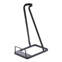 Vacuum Stand For Dyson V6 V7 V8 V10,Other Brands And Generic Stick Cleaner ,Citus Lightweight Warehouse Storage Rack Steel Sup чехлы для автосидений other brands h5h6m4 c30c50
