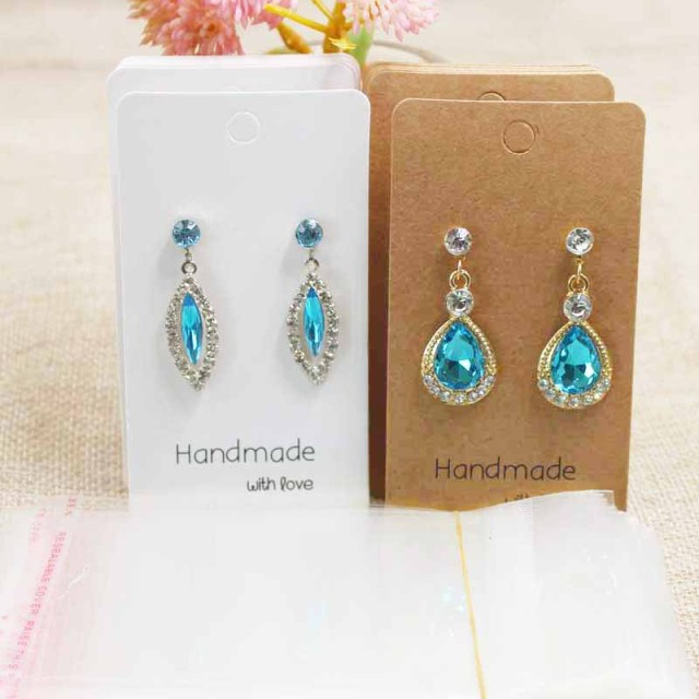 earrings packaging vb showthread