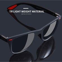 133098754d 2019 hommes lunettes de soleil polarisées femmes UV400 polaire lunettes de soleil  hommes lunettes lunettes de vision nocturne po.