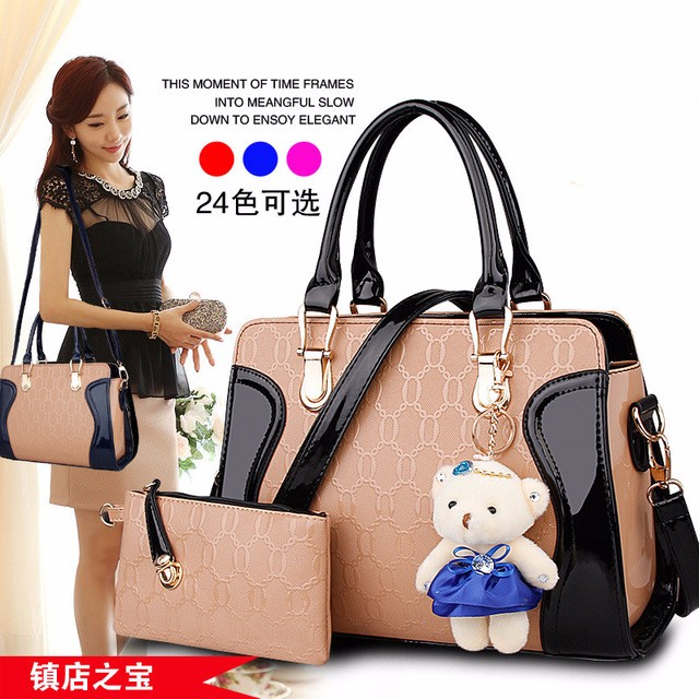 women-s-handbag-messenger-bag-shoulder-bag-autumn-and-winter-women-s-handbag-big-bag-large.jpg_640x640