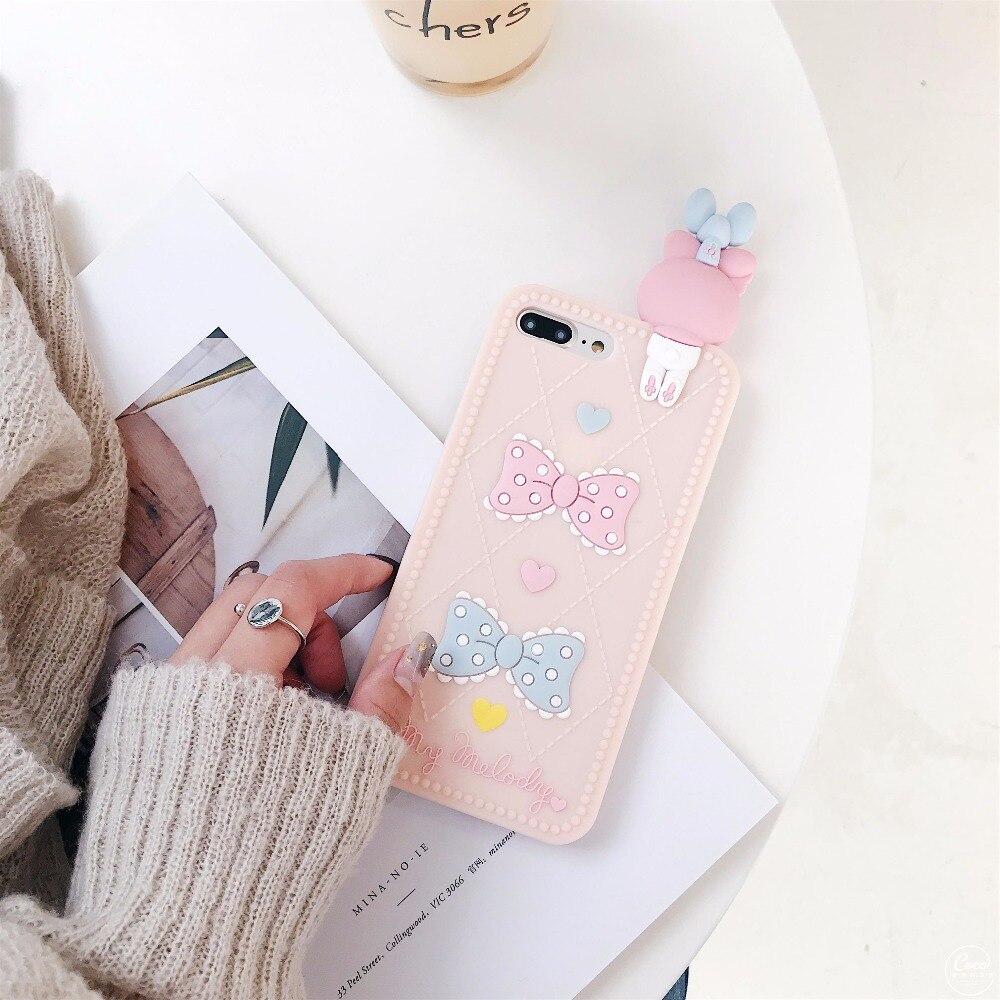 case iphone 8 (3)
