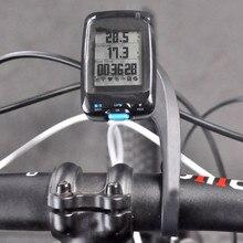 Perimedes велосипед велосипедный кронштейн держатель ручка бар gps компьютер крепление для Garmin Edge gps# XTN