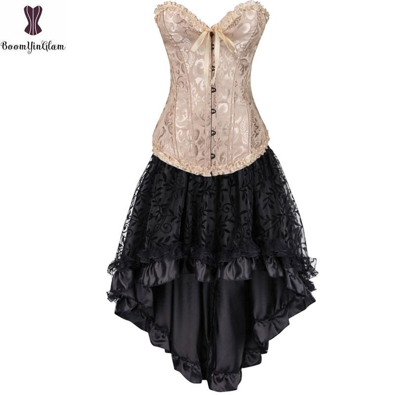 corset-dress-suit1