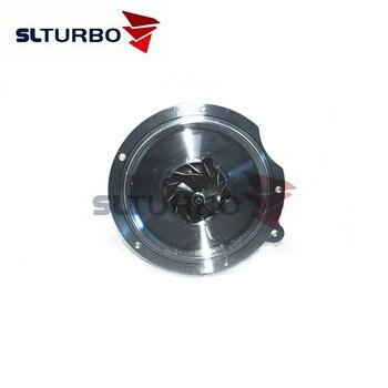 RHF5 turbolader cartridge VB420037 VC420037 chra turbo auto parts core 8972402101 For ISUZU D-MAX 2.5 TD 4JA1-L 100KW 136HP -