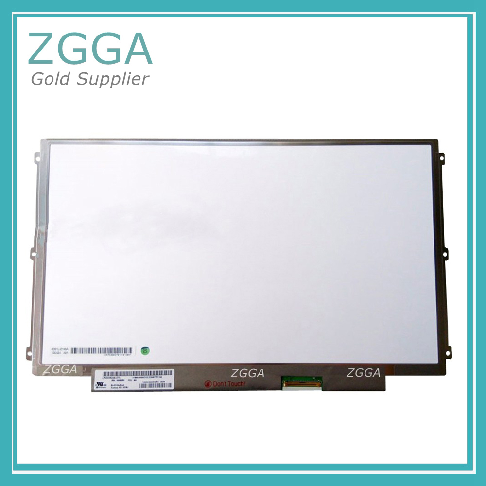 12.5 Touch Digitizer Laptop LCD Screen IPS LVDS 40pin For ThinkPad Twist S230U Original LED Display Matrix LP125WH2 (SL)(T1) original new laptop led lcd screen panel touch display matrix for hp 813961 001 15 6 inch hd b156xtk01 v 0 b156xtk01 0 1366 768