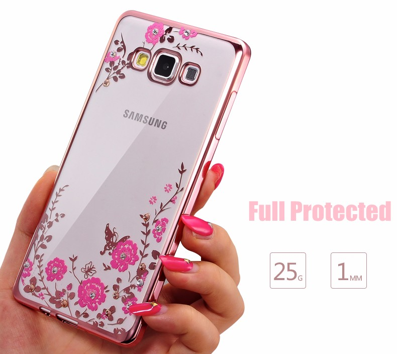 for coque samsung j7 case tpu soft silicone cover for. Black Bedroom Furniture Sets. Home Design Ideas