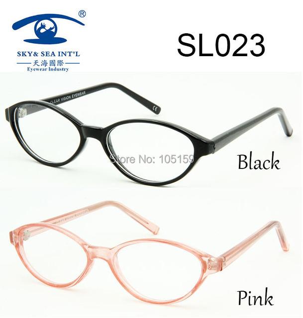 Ópticas de ordenadores de la mariposa CP accesorios de los niños recién llegado 2015 gafas de cristal de moda niños gafas
