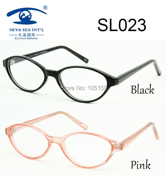 Acquista all 39 ingrosso online occhiali da vista per bambini for Moda 2015 occhiali da vista