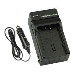 DSTE DC126 ładowarka do Panasonic VW-VBN130 VW-VBN260 VW-VBN390 akumulator HDC-SD800GK TM900 HS900 SD900 kamery