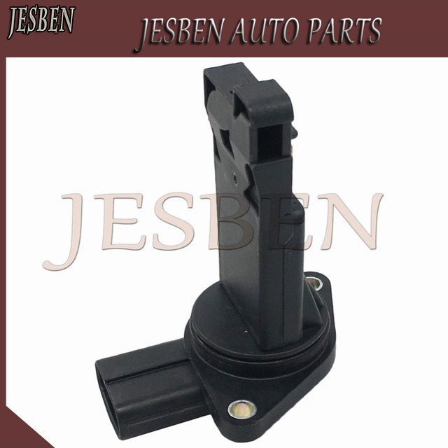 JESBEN Brand New PE01-13-215 Mass Air Flow Sensor fit For Mazda 3 CX-5 6 2.0L 2.5L 2012-2014 No# PE0113215  E5T62271