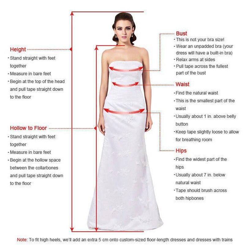 Knee length black lace dress ukuran