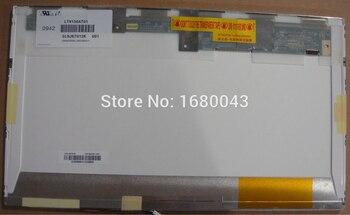 LTN156AT01 fit LP156WH1 N156B3-L02 B156XW01 V.0 V.1 CLAA156WA01A N156B1-L0B N156B3-L02 30 PIN LCD SCREEN PANEL