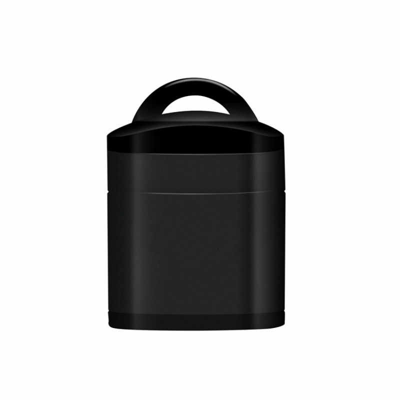 Mini lecteur de carte SD USB3.0 lecteur de cartes mémoire pour téléphone portable TF lecteur de carte OTG intelligente