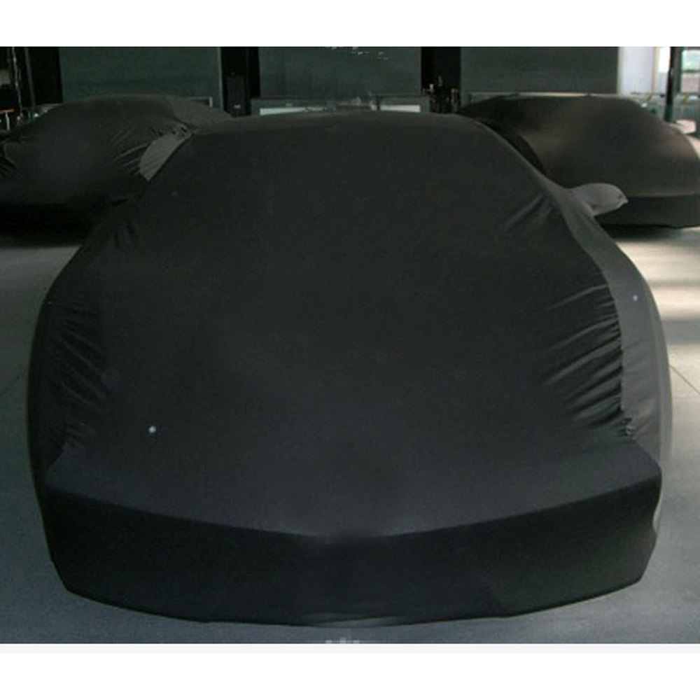 Personality Special Customized Indoor Car Cover For All - Show car cover