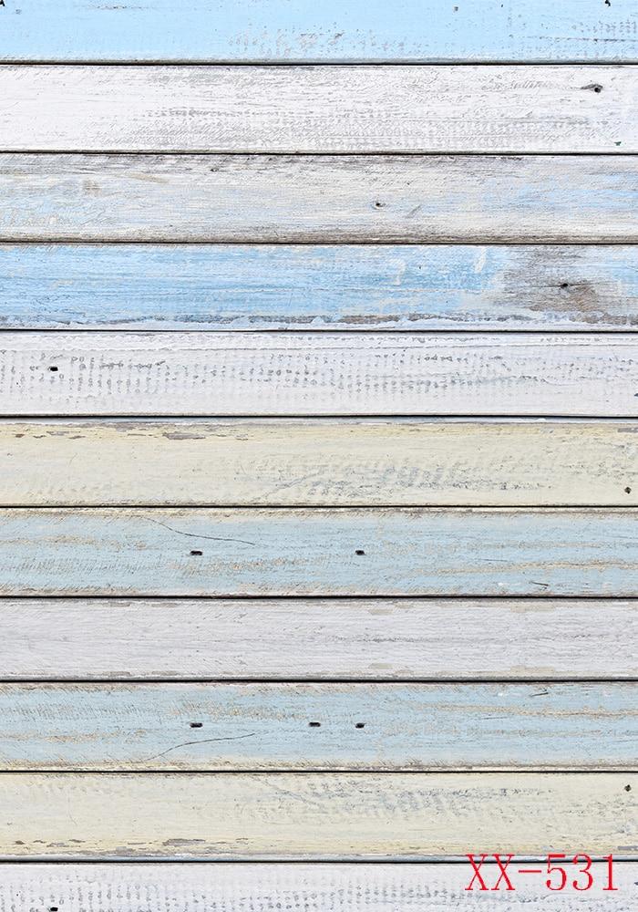 LIFE MAGIC BOX Vinil Photography Backdrop Background Studio Photo Background Fondos Fotografia Hot Air Balloon MHSX-2157 5feet 6 5feet background snow housing balloon photography backdropsvinyl photography backdrop 3447 lk