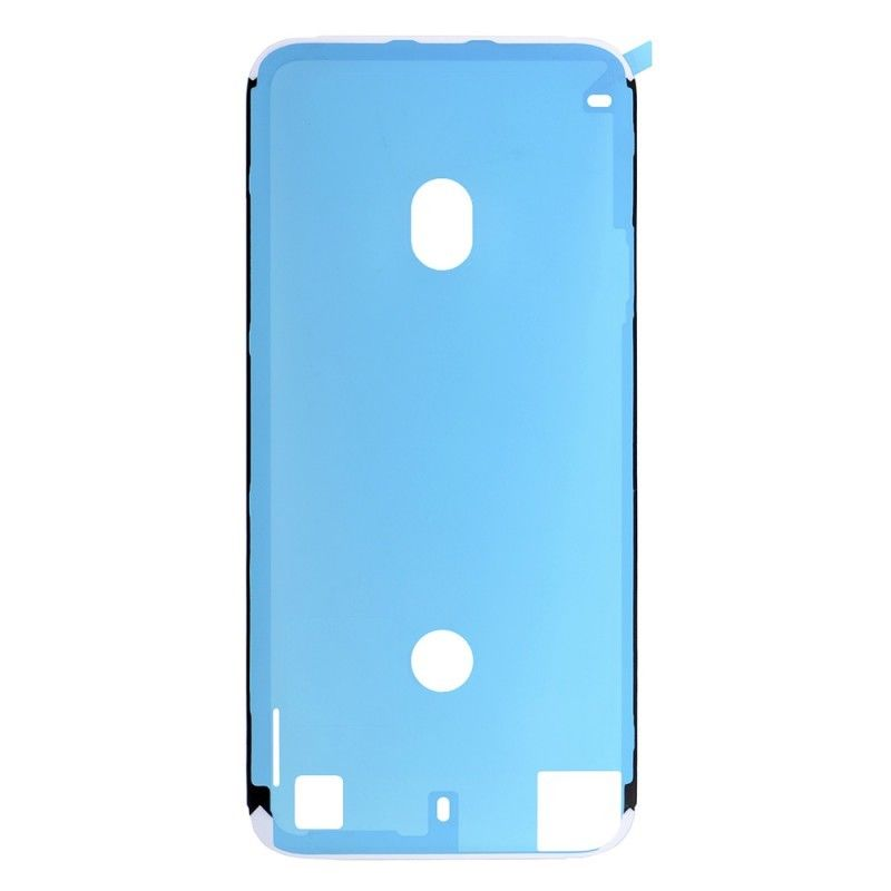 Waterproof Gasket Adhesive Glue Sticker For IPhone 7 7G Black White