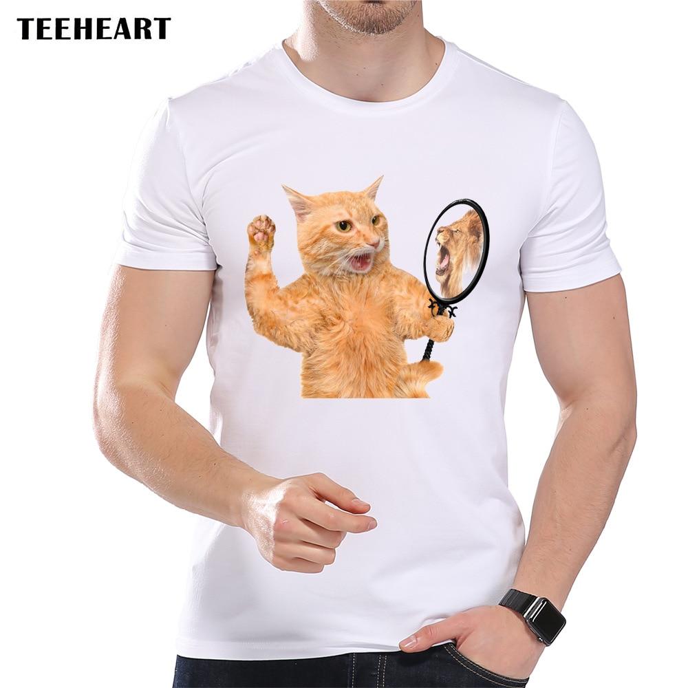 Foto Kucing Lucu Dan Keren Majalah Cat & Dog