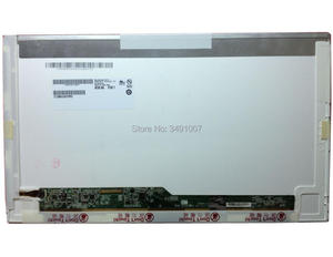 B156XW02 V.2 V.0 V.6 V.3 fit LTN156AT05 LTN156AT24 LP156WH4 TLA1 N156BGE-L21 L11