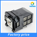 100% Original Projector Lamp ELPLP77 /  V13H010L77 with Housing for PowerLite 4650 / 4750W / 4855WU EB-4550 EB-1980WU