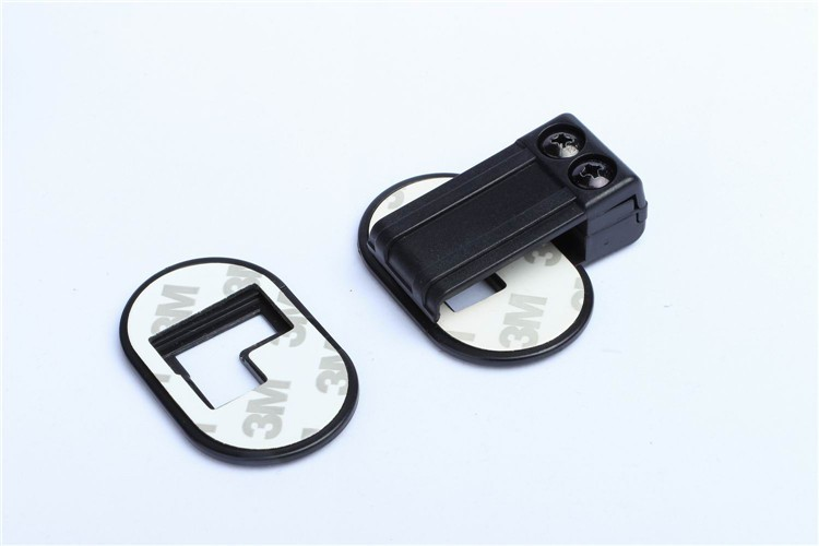 500M Wireless Bluetooth Motorcycle Helmet Intercom for 2 Riders Interphone Earphone Headset 1PcsSet (17)