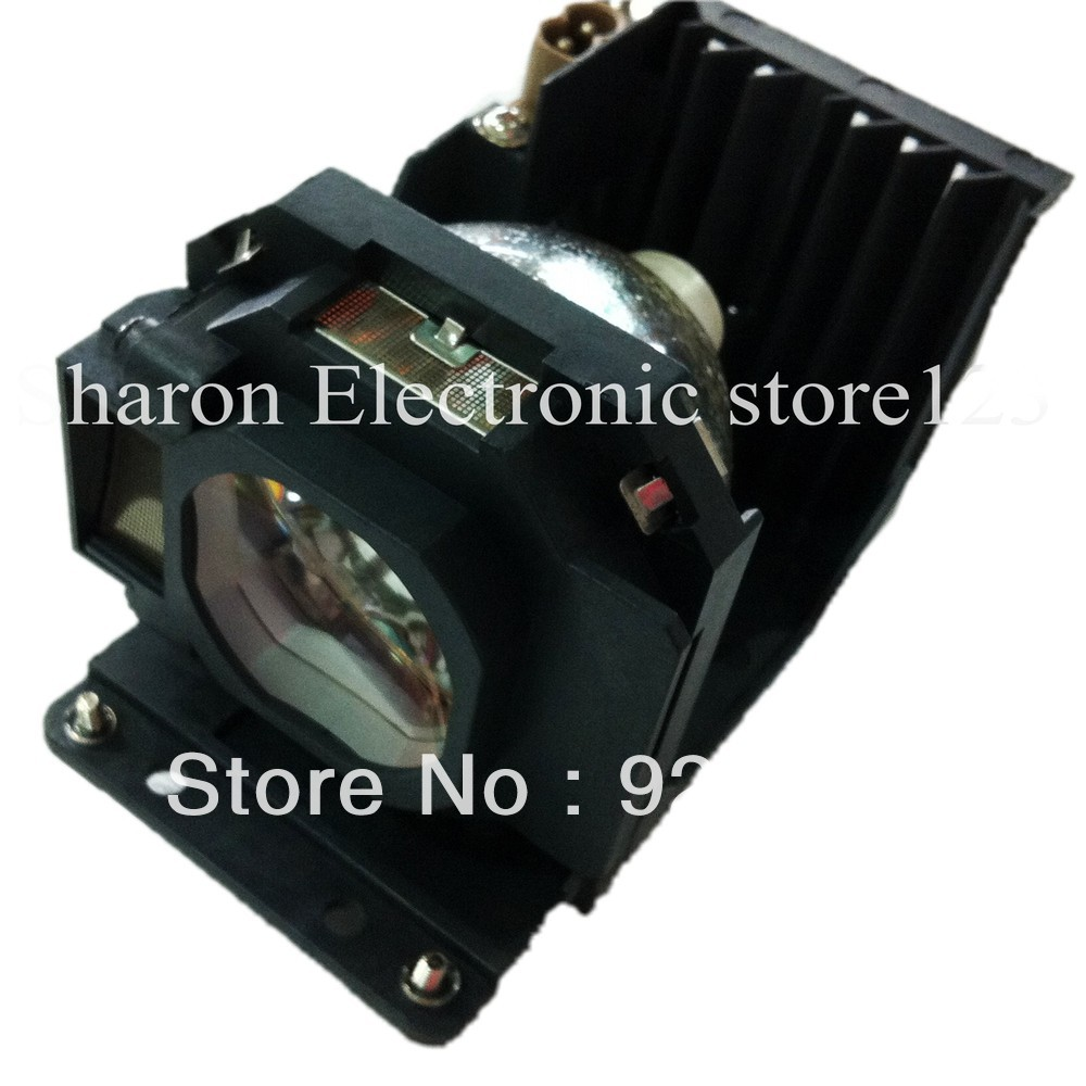 ФОТО Brand New Replacement Lamp with Housing ET-LAB80 For PT-LB75/PT-LB80/PT-LW80NTU/PT-LB78/PT-LB90/