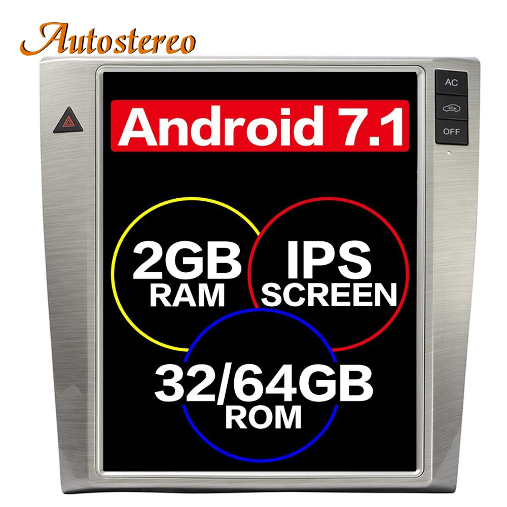 Android Tesla style Car No DVD Player For Volkswagen passat CC 2011 GPS navigation 2din radio