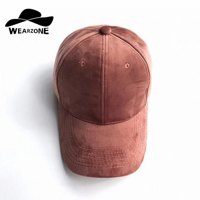 2019 New Velvet Snapback Baseball Cap New Gorras Brand cap WinterAutum Hip Hop Flat Hat Casquette Bone cap Men&Women