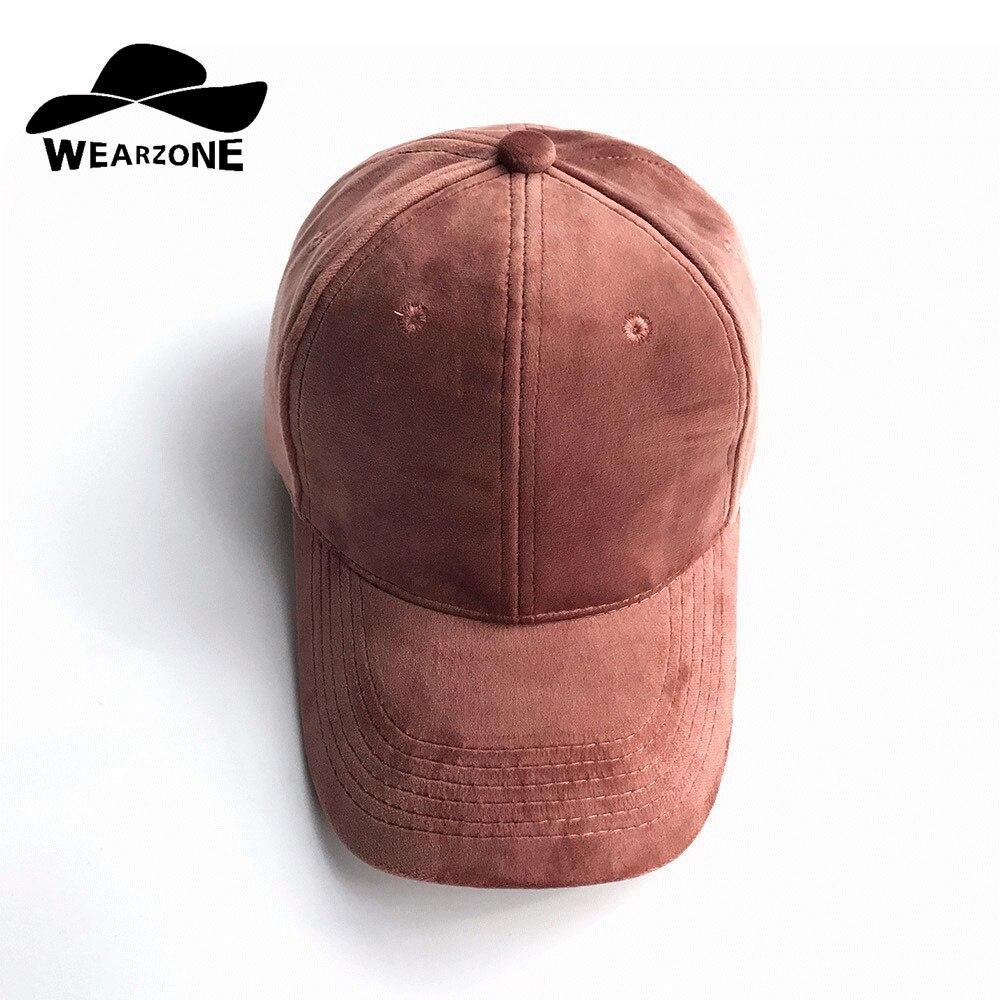 2017 nueva gorra de béisbol de terciopelo Snapback nueva gorra de marca  Gorras de invierno Hip Hop gorra plana casqueta de hueso hombres y mujeres  - Blog ... d10a3489afd