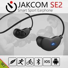 JAKCOM SE2 Profissional Esportes Fone de Ouvido Bluetooth como Acessórios em highliter refrigerador peltier laranja pi zero