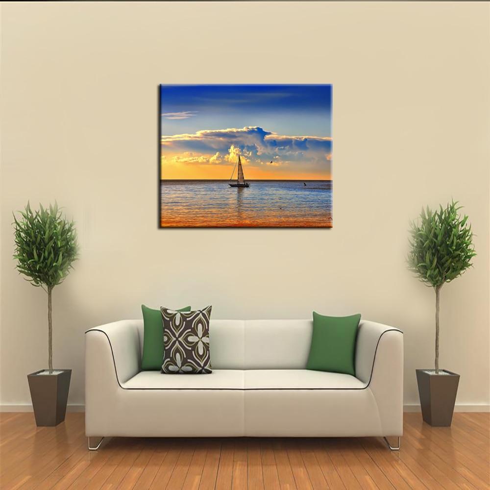Großartig Raumdekor Farben Galerie - Images for inspirierende Ideen ...