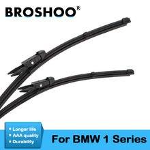 Фоторезиновая деталь broshoo для bmw 1 серии e81 e82 e87 e88
