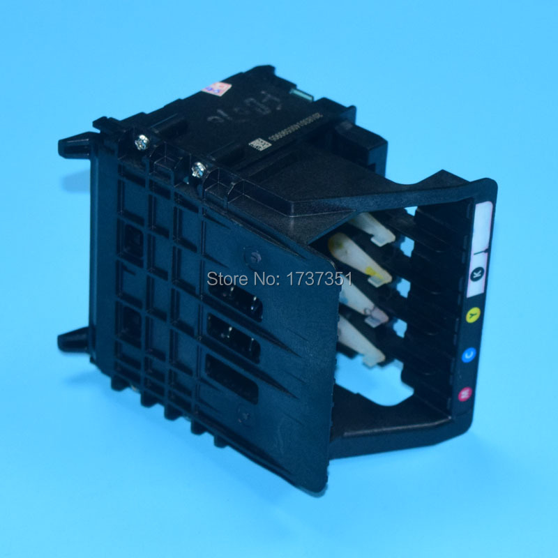 In Stocks 100% tested refurbished printhead For Hp 950 951 print head For HP Officejet pro 8100 8600 8610 8620 251 276 printhead test well 950 951 95%new original printhead print head for hp 8600 8100 8620 8630 8640 8660 251dw 276 printer head for hp 950