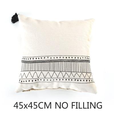 https://ae01.alicdn.com/kf/HTB1fxcHhHYI8KJjy0Faq6zAiVXak/DUNXDECO-Cushion-Cover-Decorative-Pillow-Case-Nordic-Geometric-White-Black-Lines-Tassels-Modern-Home-Office-Sofa.jpg_640x640.jpg